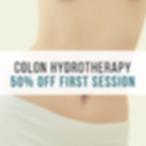 Hydro Colon Therapy Sacramento