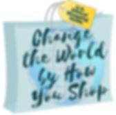 Change the World by How You Shop: The U.S. Ethical Shopping Guide https://www.changetheworldbyhowyoushop.com/shopping-guide