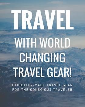 Ethical travel gear Pinterest.png
