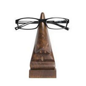 Village Country eyeglass holder. Handmade and fair trade. https://www.thevillagecountrystore.com/search?type=product&q=*eyeglass*