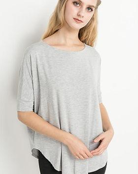 Amma's Umma Bamboo Shirt. Ethical and eco-friendly fashion https://ammasumma.com/collections/bamboo