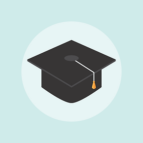 Gifts for Grads that Give Back