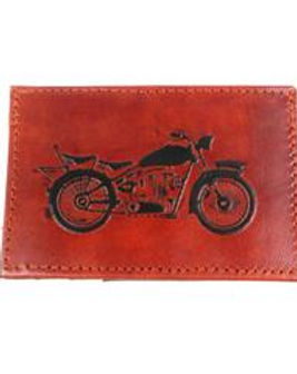 The Village Country Store men's fair trade wallet. https://www.thevillagecountrystore.com/collections/mens-fair-trade-collection
