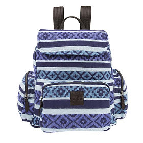The Village Country Store Rucksack Backp