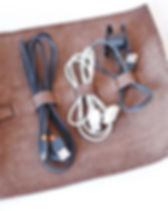 Mission Lazarus travel cord case.jpg