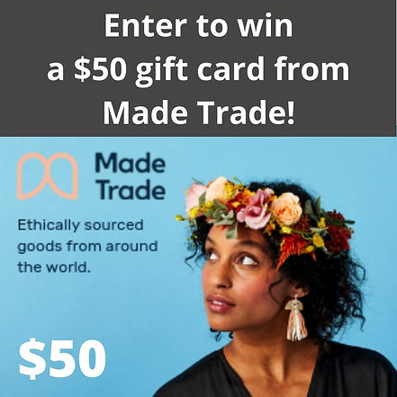 Made Trade June Giveaway Graphic.jpg