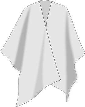 Women's poncho.png