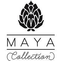 Maya Collection Logo