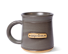 MudLove custom mug.  Made in USA and gives back. https://www.mudlove.com/products/custom-mug?variant=32519211844