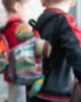 Trades of Hope Turtle Backpack. https://www.mytradesofhope.com/membertoolsdotnet/shoppingcartv4/ProductDetailv4.aspx?ProductID=18028&CatalogueID=208&MG=27&G1=152&G2=136
