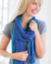 Education and more scarf.  Handwoven in Guatemala. Fair Trade and supports education. https://www.thevillagecountrystore.com/collections/scarves