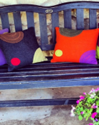 Eternal Threads pillow covers. Fair Trade. https://eternalthreads.org/product-category/home-decor/?orderby=menu_order