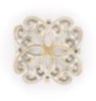 Trades of Hope vintage trivet. Ethically made. https://www.mytradesofhope.com/membertoolsdotnet/shoppingcartv4/MainCartv4.aspx?MG=25&G1=155&G2=67