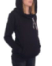 Evan Brooke Ethical Clothing Women's Hoodie http://www.evanbrooke.com/women-men-1/hoodie
