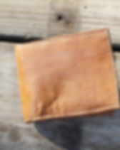 2nd Story Goods men's wallet. Ethically-made in Haiti. https://www.2ndstorygoods.com/apps/omega-search/?q=wallet#q=wallet&index=products&limit=16&view=grid