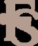 Freedom Studios Logo.png