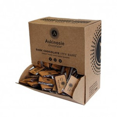 Askinosie Chocolate