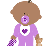 Ethical Baby Gifts $20 & Less