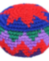 ten thousand villages toys crocheted hackey sack fair trade toys https://www.tenthousandvillages.com/childrens-toys-and-games