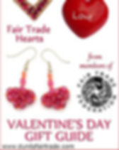 Dunitz Jewelry Valentine's Day Gift Guide