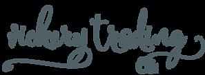 Vickery Trading Co. Logo