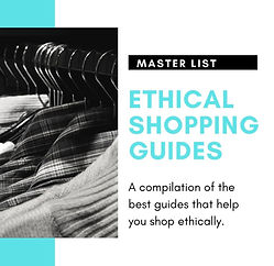 Master List of Ethical Shopping Guides.j