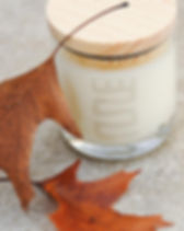 Amani Ya Juu scented soy candle. Fair trade. https://amaniafrica.org/products/amani-ya-juu-soy-candle