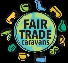 FairTrade Caravans