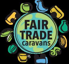 FairTrade Caravans logo