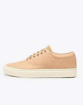 Made Trade women's sneakers. Ethically-made. https://www.madetrade.com/search?q=shoes&type=product