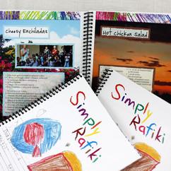 Rafiki Foundation