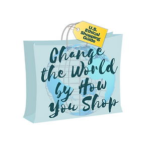 Our Favorite Brands and Shops that are Fair Trade,Give Back and are Showing God's Love Around the World.