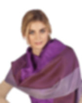 Freedom's Promise fair trade silk scarf. Handmade in Cambodia. http://www.freedomspromise.org/product-category/scarves/