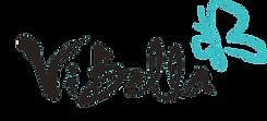 vibella-logo.png