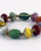 Market Haiti bracelet. https://markethaiti.com/collections/jewelry