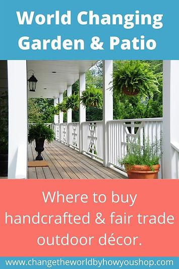 Garden Pinterest.jpg