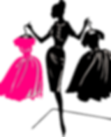 Women's Ethical Fashion Guide Pixabay Graphic