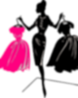 Women's Fashion Free Pixabay Graphic.png