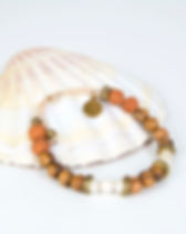 Little by Little essential oil diffuser bracelet, providing jobs in Haiti so parents do not have to give their children up to orphanages. http://www.littlebylittle.ca/store/c6/All_Jewellery.html