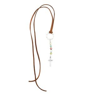 Vi Bella Jewelry