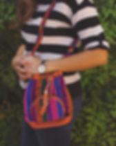 Eternal Threads Fair Trade Cross Body Bag. https://eternalthreads.org/product-category/accessories/bags/