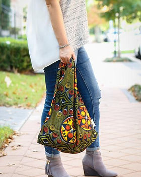 Mercy House Market Tote Bags. Fair Trade. https://mercy-house.myshopify.com/collections/bags/products/market-totes-bundle-of-3