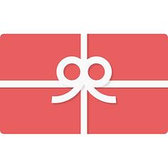 Global Hues Market $25 Gift Card