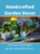 Handcrafted Garden Decor.jpg