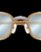 Eyeglasses free pixabay graphic.png