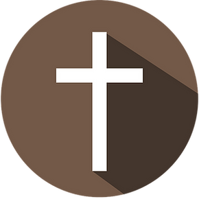 Fair Trade & Mission-Based Gifts for Pastors & Clergy