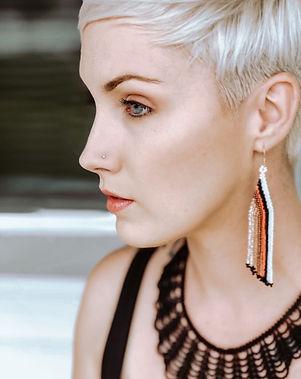 Amy's Women of Hope Guatemala earrings.j