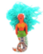 Vineworks mermaid doll. Handcrafted toys that give back.https://www.vineworks.gives/collections/gifts/children