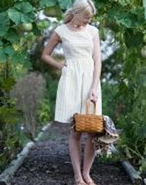 Salt and Light women's dress. https://saltandlighttradingco.com/