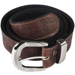 Atitlan Leather